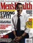 barack_obama_mens_health_magazine_2008_november_cover