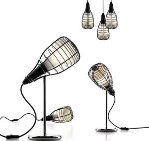 cage-lamps-diesel-creative-team-foscarini1