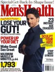 eric-bana-mens-health-2