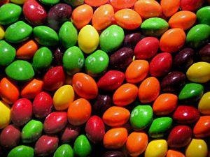 fruit-skittles-loose