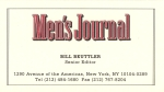 Mens_journal