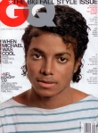 michael-gq-cover