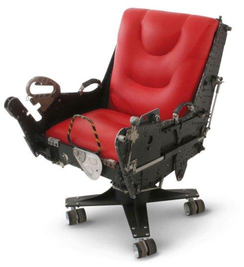moto_art_f4_ejector_seat