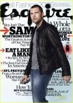 sam-worthington-esquire-september-2009-02