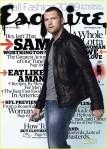 sam-worthington-esquire-september-2009-02
