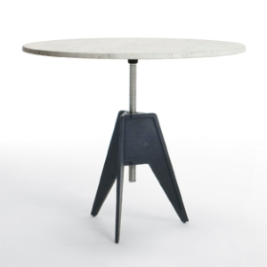screw-table-dixon-tom