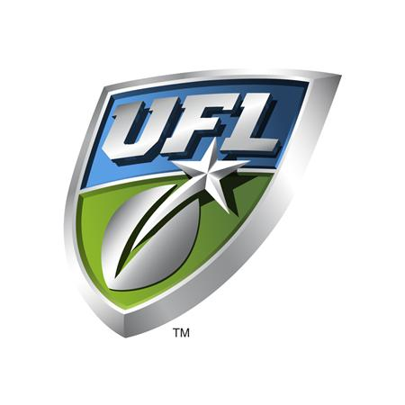SPORTS-US-FOOTBALL-UFL