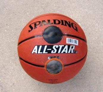 home-made-medicine-ball.jpg